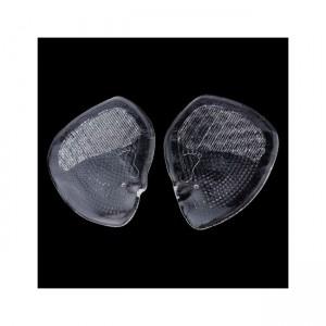 1-pari-geeli-silikoni-tyyny-pohjalliset-top-kengat-pad
