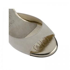 a8-camoscio-beige-laminato-platino-tacco-7_